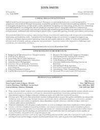 classic resume template sles classic resume templates sales manager sles for executives