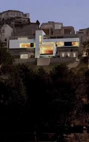 houses built on slopes 73 best house on slop images on pinterest architecture