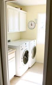 White Laundry Room Wall Cabinets White Wall Cabinets For Laundry Room Www Sukaroot Us
