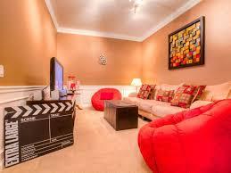 bali blog 1 first night multi media works 1st night bedroom bedroom first bedroom decoration first night master ideas