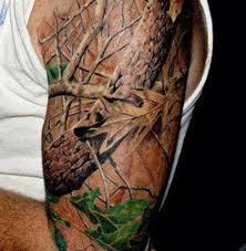 download tattoo ideas hunting danielhuscroft com