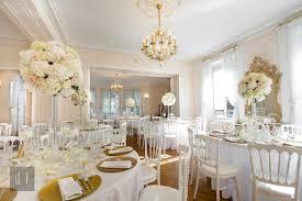 wedding organization organsa wedding planner exceptional marriage organization