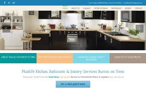 kitchen design websites find this pin and more on addition ideas kitchen by toeatwell