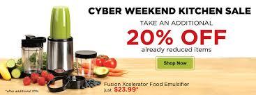 miles kimball kitchen home u0026 garden online store