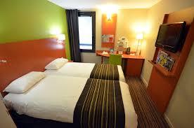 chambres d h es dijon rooms hôtels kyriad dijon hôtels gare centre ville et