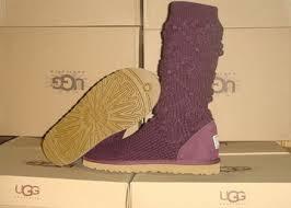 ugg boots australia wholesale l18cupnvsq1qb65uu jpg