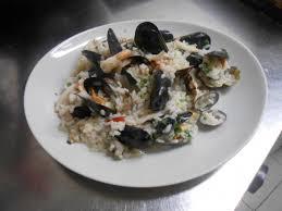 portovenere cuisine restaurant portovenere restaurants côte d azur