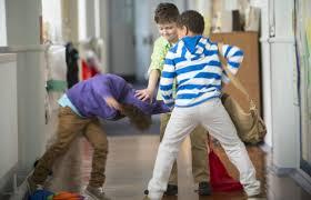 imagenes bullying escolar los pecados de la sociedad bullying escolar nocreasnada