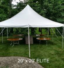 canopy tent rental party season tent rentals tents tables chairs and supplies home