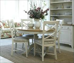 target small kitchen table target kitchen tables and chairs target kitchen tables target