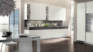 white kitchen furniture fancy white kitchen set 17 delightful 15 small country with lots of