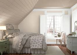 26 best paint colors for home images on pinterest color palettes