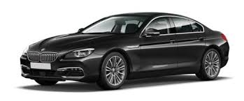 bmw car in india bmw cars price images reviews offers more gaadi