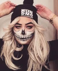 502 best halloween costume images on pinterest halloween ideas
