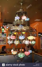 Turkish Chandelier Turkish Lanterns Turkish Lighting Turkish Hanging Ls Turkish