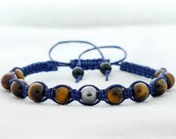 man hand bracelet images Men bracelet etsy jpg