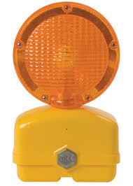 Flag Lights Barricade Lights Safety Equipment Safety Flag Co Of America