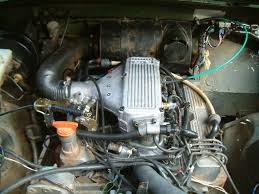 lexus v8 engine for sale jhb 89 land rover 110 3 5 v8