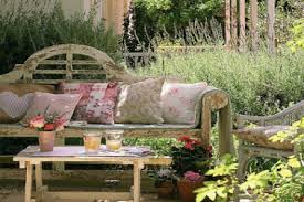 Rustic Backyard 39 Rustic Country Garden Decor Personalized Rustic Wedding