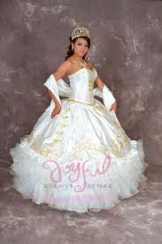 146 best 15 pic ideas images on pinterest quinceanera ideas