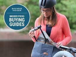 best bike lock the best bike locks you can buy business insider