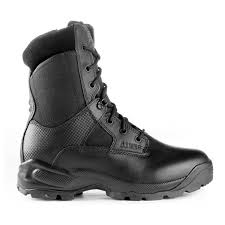 lightweight motorcycle boots 5 11 tactical 8