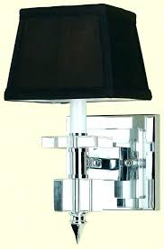 battery operated indoor wall lights battery powered wall lights furniture battery operated indoor wall