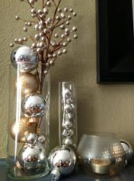 Quick And Easy New Years Decorations by Best 25 Silver Decorations Ideas On Pinterest Cozy Bedroom