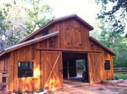 Garages That Look Like Barns 18 Best Pole Barns Images On Pinterest Pole Barns Pole Barn