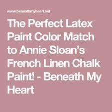 annie sloan color comparisons painted furniture pinterest
