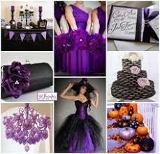 Cheap Halloween Wedding Decorations by 55 Creative Wedding Entourage Photo Ideas Masquerade Ball