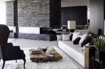 schwarz weiss wohnzimmer schönefesselnd wohnzimmer modern schwarz weiß wohnzimmer