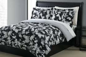 Chevron Bedding For Girls by Bedding Set Wonderful Toddler Bedroom Sets For Girls Teen Girls