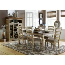 harmonious home dining room decoration expressing delightful