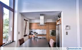 maison 5 chambres a vendre maison à vendre à ixelles 5 chambres 2ememain be