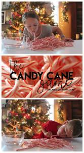 best 25 candy cane game ideas on pinterest kids christmas games