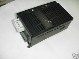 ford crown victoria lighting control module 03 04 05 ford crown victoria light control and 39 similar items