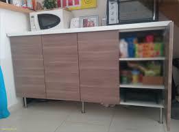 plan de cuisine ikea element de cuisine ikea élégant meuble cuisine en bois brut
