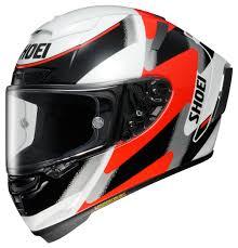 shoei motocross helmet shoei x 14 rainey helmet cycle gear