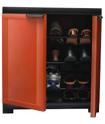 nilkamal kitchen furniture nilkamal freedom mini shoe cabinet buy nilkamal freedom mini shoe
