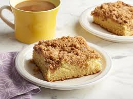 download coffe cake recipes food photos