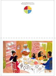 history of thanksgiving dinner grandmas thanksgiving dinner u2013 c u0026 v 4 publishing