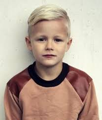 haircuts for toddler boys 2015 brad pitt new hairstyle hair is our crown