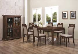 furniture modern country dining room ideas country dining room