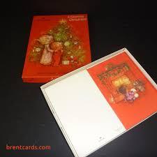 hallmark boxed birthday cards free card design ideas