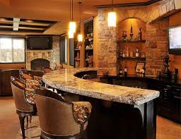 kitchen bar cabinet dion breakfast room cabinets kitchen with