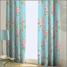 Pink And Green Curtains Nursery by Pink And Blue Nursery Curtains Curtains Home Design Ideas