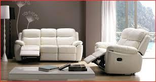 nettoyeur vapeur pour canapé design d intérieur canape pour salon location nettoyeur vapeur