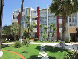 apartment dali suites tijuana mexico booking com