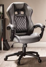 paladin x rocker office pc gaming chair 0777201 x rocker